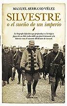 10 Mejor Manuel Rivera Serrano de 2020 – Mejor valorados y revisados