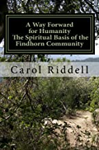 Best findhorn spiritual community Reviews