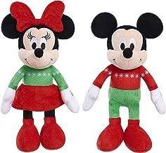 Disney Holiday 9