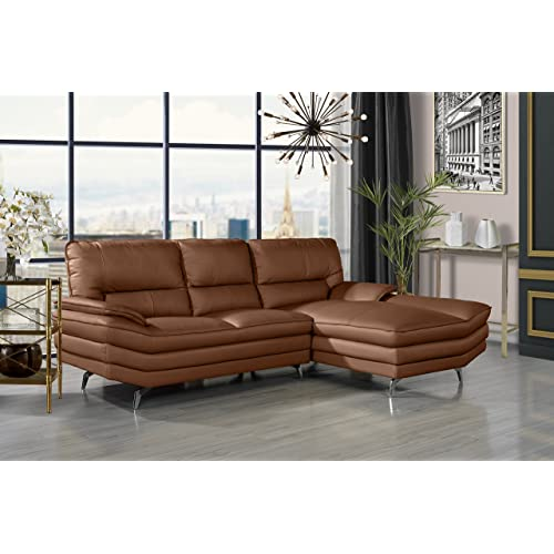 Super Camel Leather Couch Amazon Com Beatyapartments Chair Design Images Beatyapartmentscom