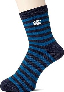 [坎特伯利] MAXIFRESH Middle Socks AS08292