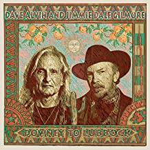 Best dave alvin and jimmie dale gilmore Reviews