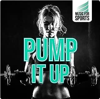 Best pump it up sports Reviews