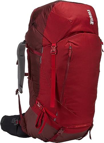 Thule Guidepost Sac de Trekking Femme