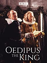 Best oedipus the king movie Reviews