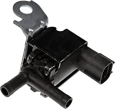 Dorman 911-488 Vapor Canister Purge Solenoid Valve