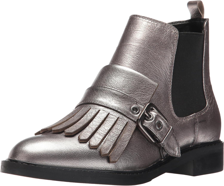 Marc Fisher Womens BRIGITA Ankle Boot