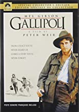 Gallipoli (Special Collector's Edition)