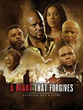 Best tyler perry movies 2016 Reviews
