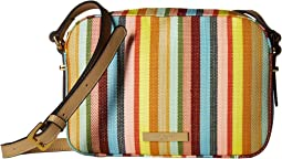 Richmond Crossbody