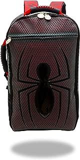 Amazing Spiderman, Superhero Backpack MARVEL OFFICIALLY LICENSED