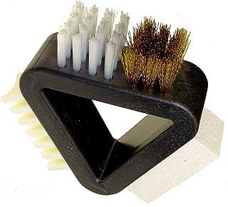 Cepillo Triangular para Ante multipropósito