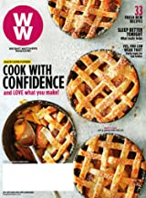 Weight Watchers Magazine September/October 2018 | Cook with Confidence