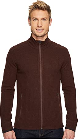 Prana Barclay Sweater