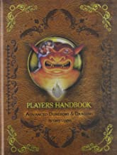 Best dungeons and dragons 1st edition reprint Reviews