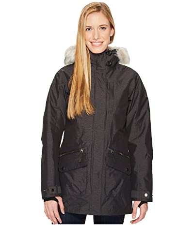 Columbia Carson Pass IC Jacket (Black) Women