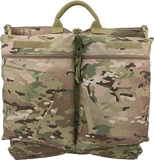 Multicam OCP Military Flyers Helmet Bag
