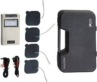 Intelect 07-7717 Digital NMES Stimulation Unit (3 Pack)