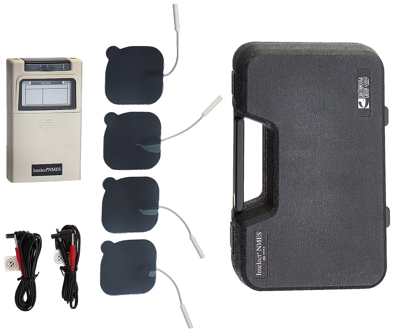 Intelect 07-7717 Digital Max 80% Fort Worth Mall OFF NMES Unit Stimulation