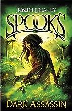 Best spooks the dark assassin Reviews