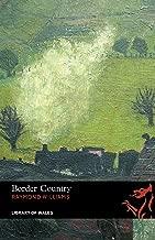 Best border country novel Reviews