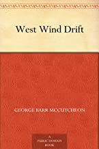 Best west wind drift Reviews