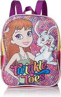 Skechers - Zaini, borse e scatole per il pranzo per bambine