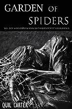 Garden of Spiders Volume 2: A Companion Book to The Fallocaust Series Book 3