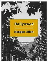10 Mejor Keegan Allen Book de 2020 – Mejor valorados y revisados