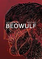 Beowulf - Volume Único Exclusivo Amazon