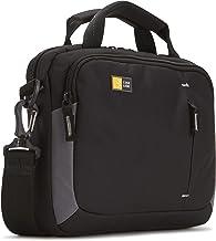 Case Logic VNA210 10.2 اینچ Netbook / iPad Attache (Black)