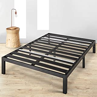 Best used cal king bed frame Reviews