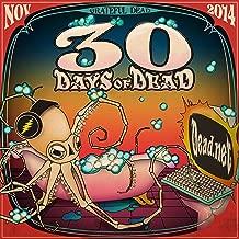 Best grateful dead 30 days of dead 2014 Reviews