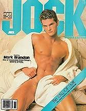 Best jeff brandon gay porn Reviews