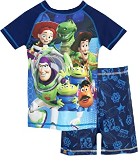 Best toy story swimwear Reviews