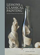 Best lessons in classical painting Reviews