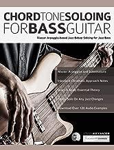 Best chord tones bass Reviews