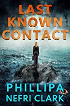 Last Known Contact