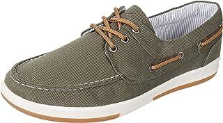 Dockers by Gerli 226535 Moda Ayakkabı Erkek