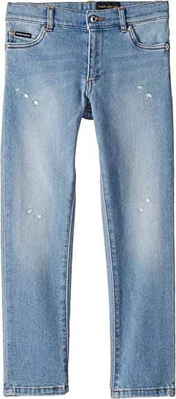D&G DNA Denim (Little Kids)