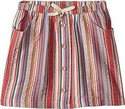 Candy Skirt (Big Kids)