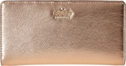 Kate Spade New York - Highland Drive Stacy