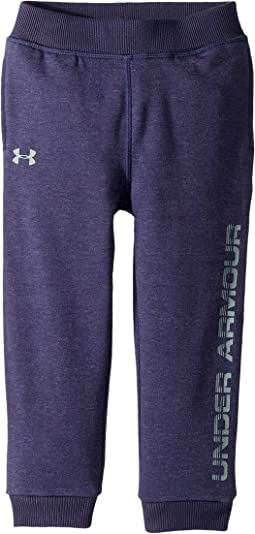 Under Armour Kids UA Threadborne Jogger (Toddler)