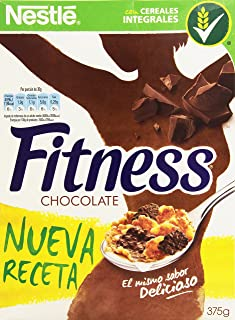 Amazon.es: CHOCOLATE NESTLÉ