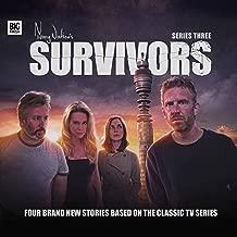 Survivors: Series 3