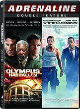Olympus Has Fallen / White House down - Set