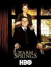 warm springs fdr movie