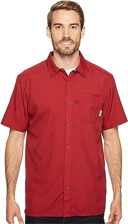 Columbia - Slack Tide™ Camp Shirt