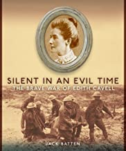 Best 10 evil women in history Reviews