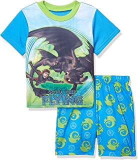 35932b783 Amazon.com: how to train your dragon: Clothing, Shoes & Jewelry